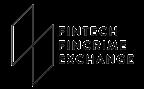 Fintech Fincrime Exchange